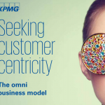 Seeking Customer Centricity: The Omni Business Model