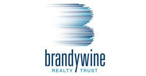 Brandywine Realty Trust 2