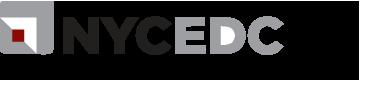 NYCEDC-Logo
