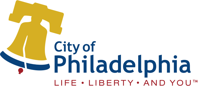 philadelphia-logo@2x