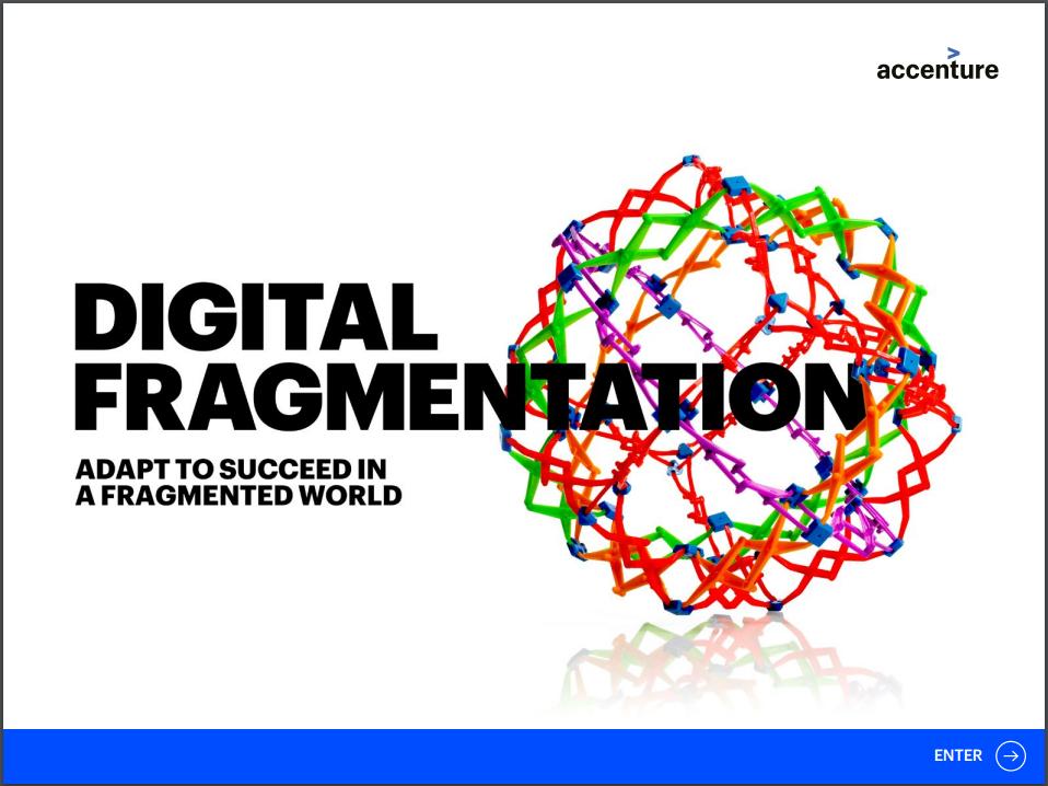 Digital Frag Cover