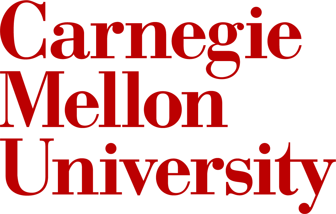 CMU_Logo_Stack_Red