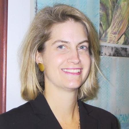 Suzanne Biemiller