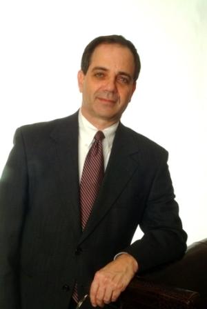 David Boonin