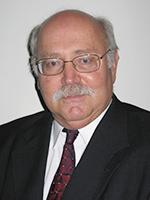 Joseph Fuhr
