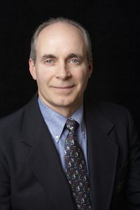 Stephen P. Mullin
