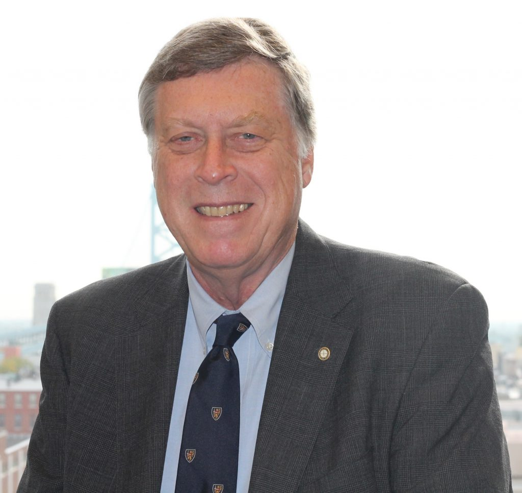 Richard Bickel