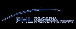phl_airport_logo-e1491922603177
