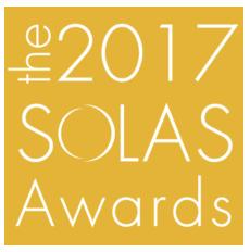 2017_Solas_Awards