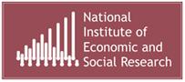 Nat Institute