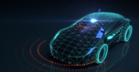"rise of autonomous vehicles The rise of autonomous vehicles march 23, 2018 the idea of self-driving vehicles has been touted by richard threlfall, global head of infrastructure at kpmg, as a ""transport revolution"" with an accelerating rate of innovation."
