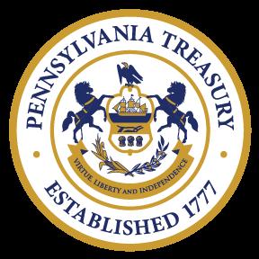 PA Treasury
