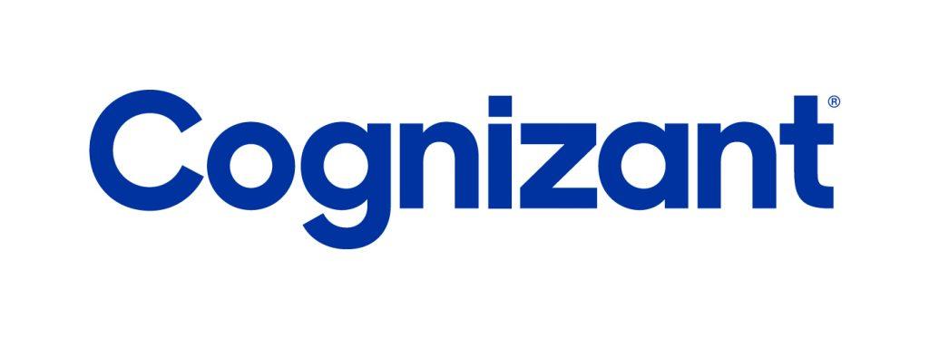 Cognizant_Logo_Brand_Blue_72_RGB®