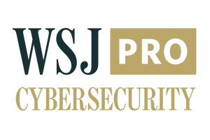 CybersecurityCxense (2) (2)