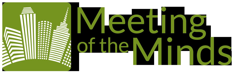 Meeting-of-the-Minds-1500x468_transparent-bg