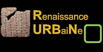 RenaissanceUrbaine
