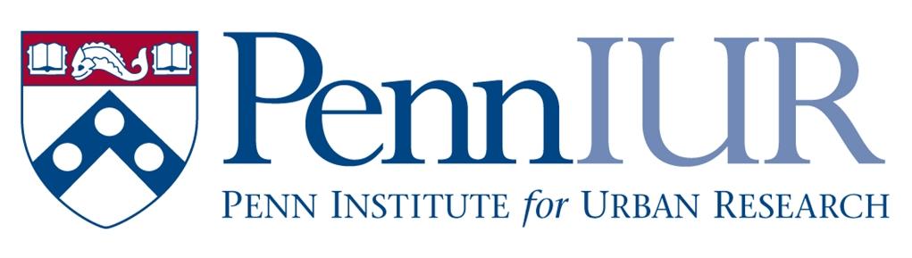 penn-iur-logo-print