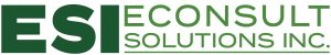 ESI-logo_Green-3in-wide