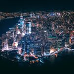 New York Nightlife Economy