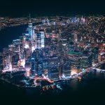 New York Nightlife Economy