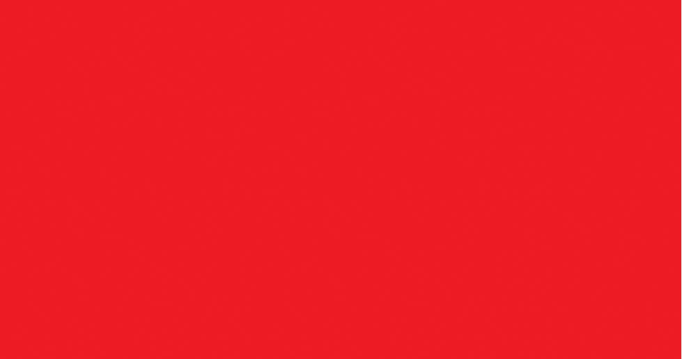 IESE University of Navarra Logo