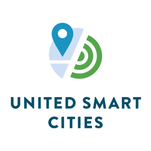 United-Smart-Cities_logo_transparent1-600x600