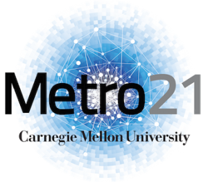 metro21-logo