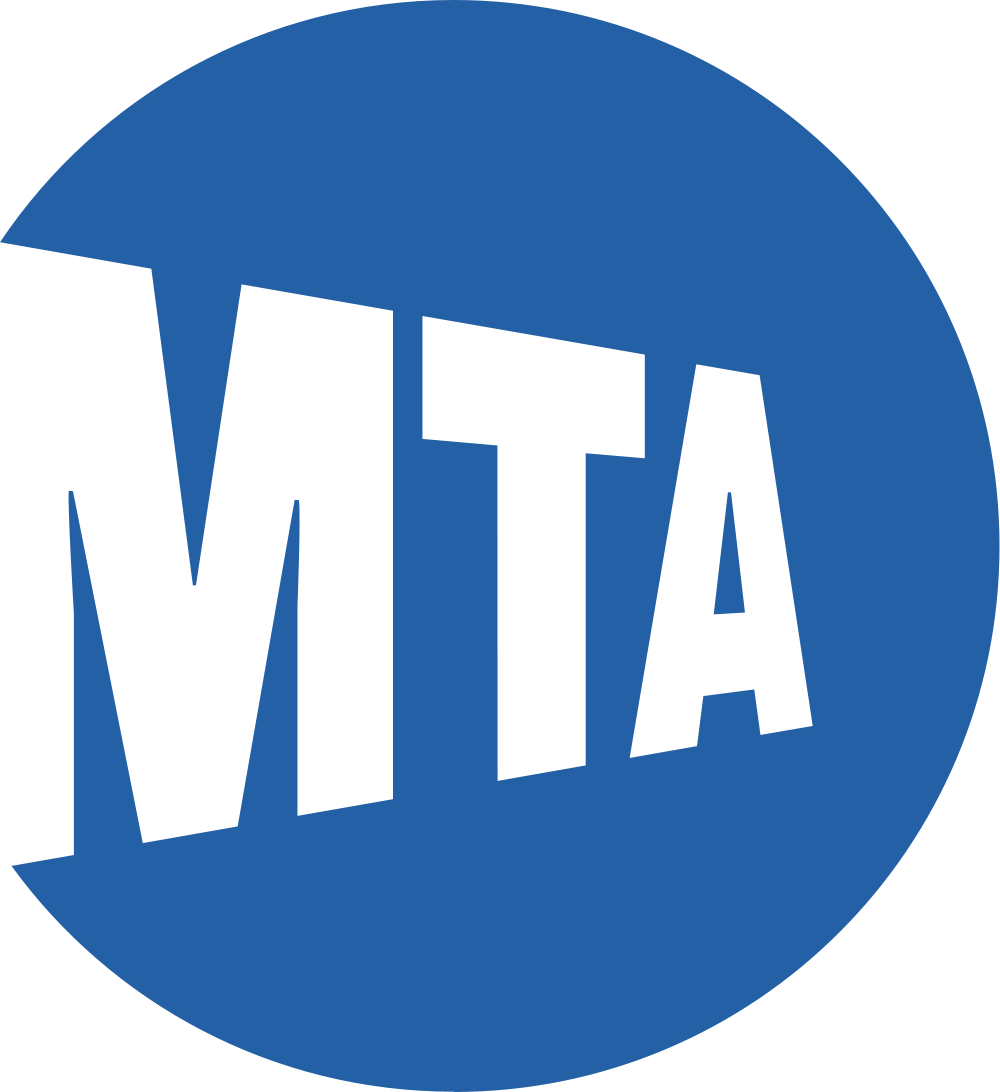 mta_nyc_logo_svg1