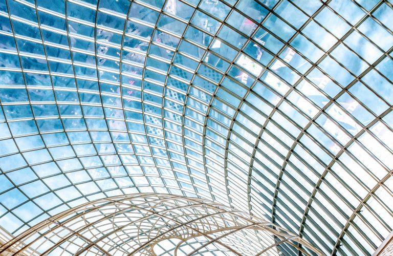 architectural-design-architecture-blue-sky-1487154