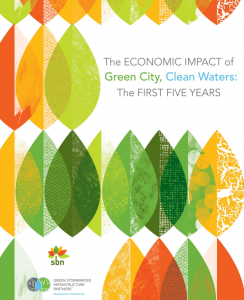 Green City Clean Waters