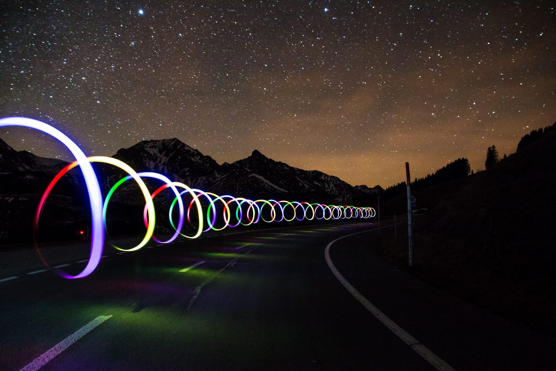 LIGHT-CYCLE_asphalt-blur-car-290470