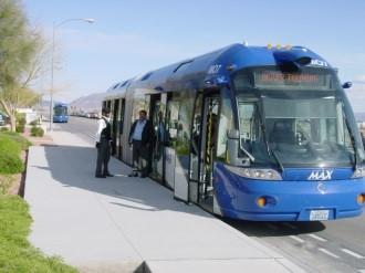 Maryland BRT 355