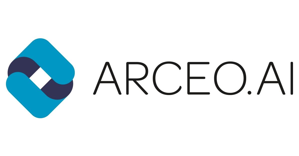 Arceo.AI