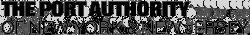PortAuthorityofNYandNJ_logo