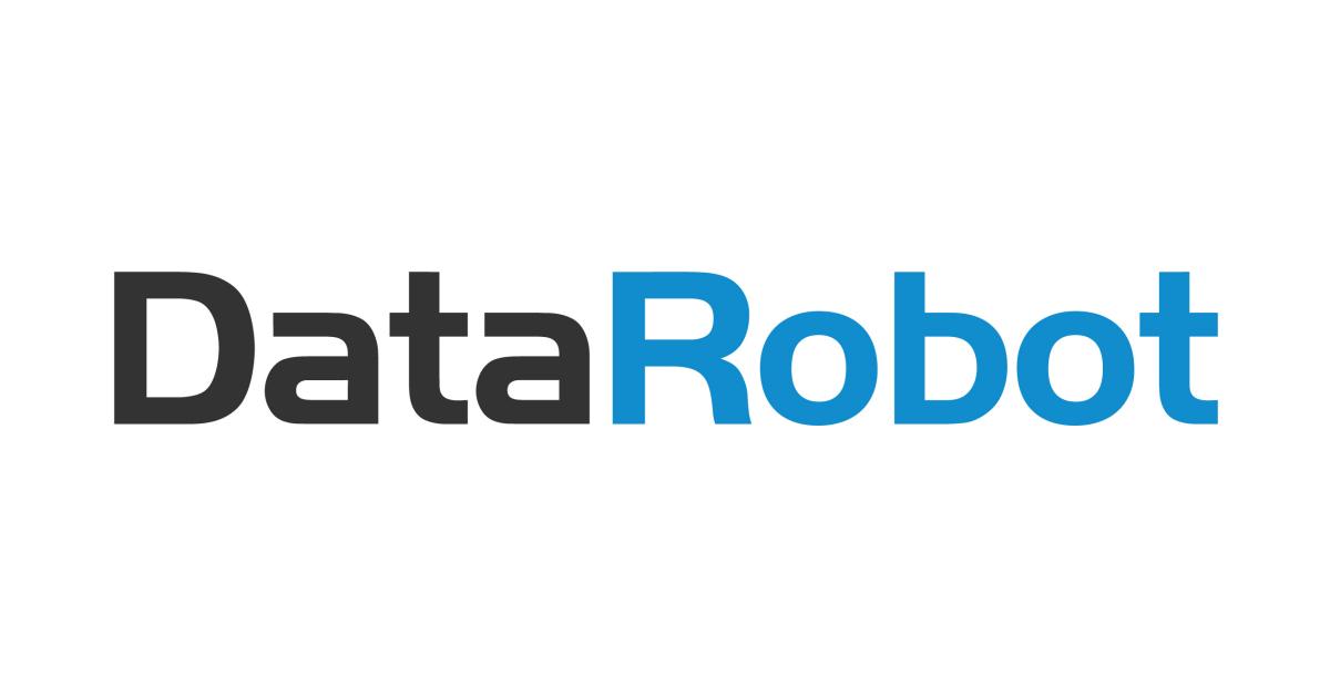 DataRobot_Logo