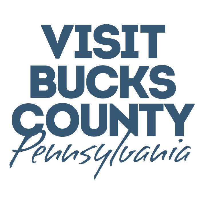 visit bucks