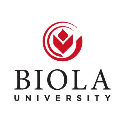 og-logo-biola