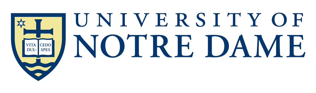 university-of-notre-dame-logo