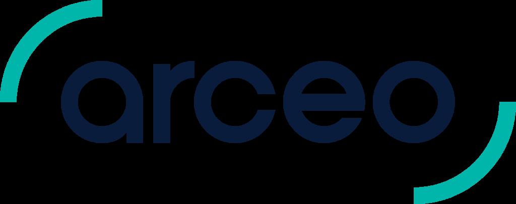 Arceo Logo LG-BL 2020@1000x