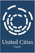 United Cities Digital