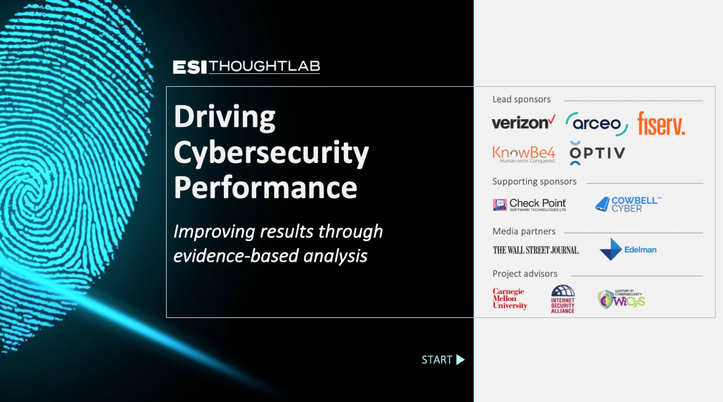 eBook cover_Driving Cybersecurity Performance_06182020