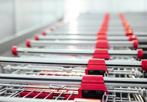 shopping-carts-cropped