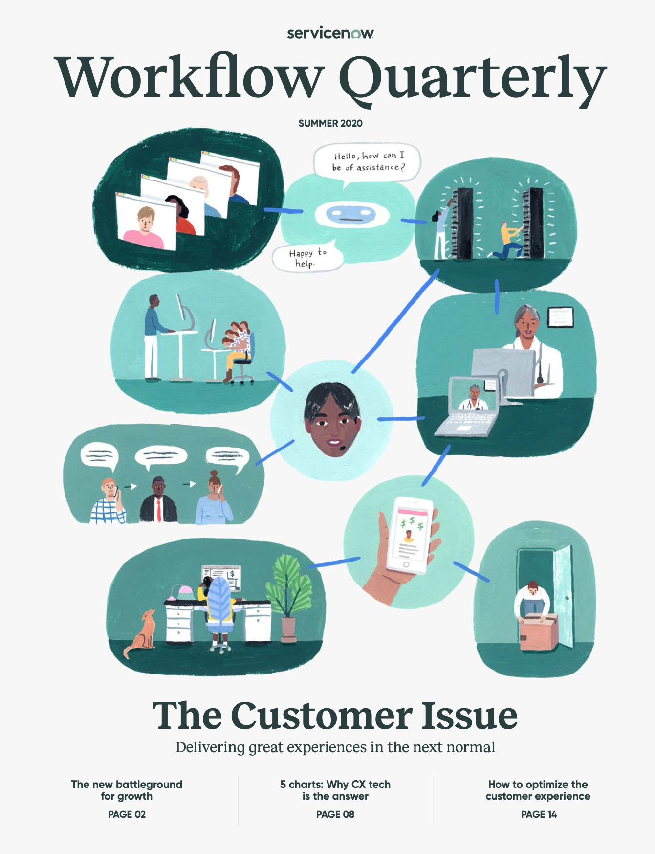 Workforce Quarterly_Customer Issue_Cover_2020