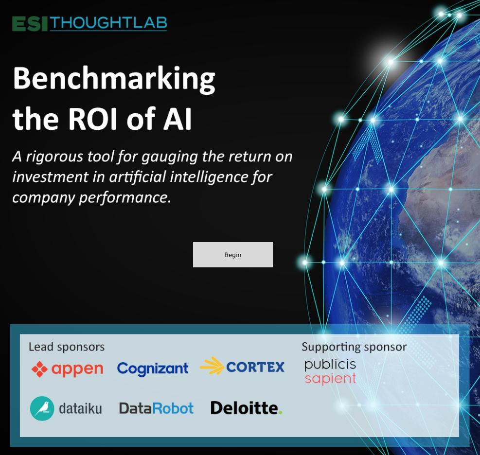 AI Benchmarking Tool