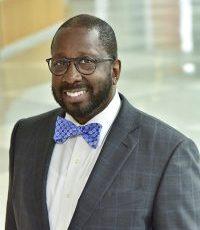 Curtis J Gregory