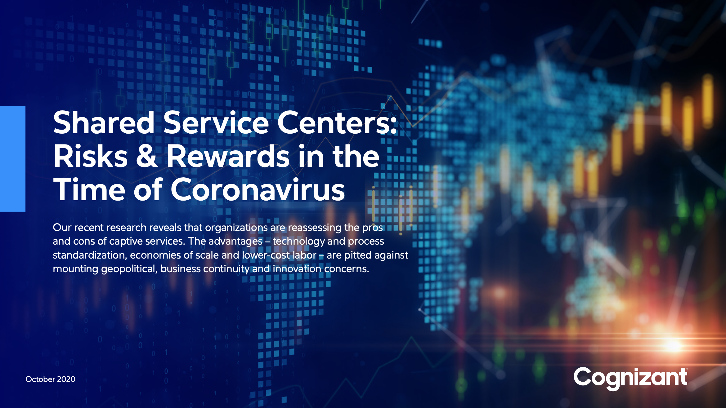 Shared Service Centers_cover
