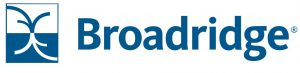 Broadridge-Logo