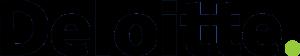 Deloitte_logo_black-700x130