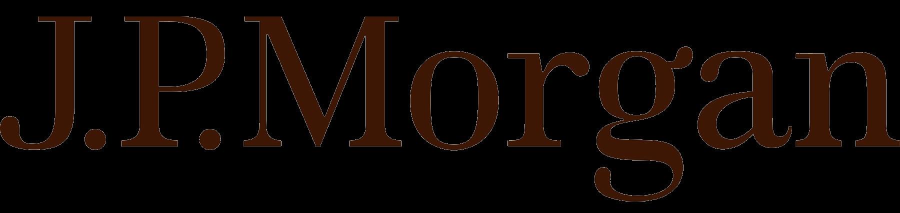 JP-Morgan-logo