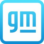 GM Logo Gradient (01-28-21)